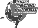 onenationcup